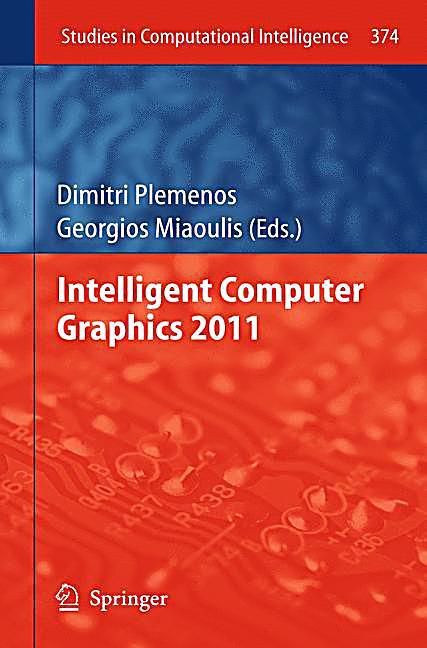 book Analog Signal Processing