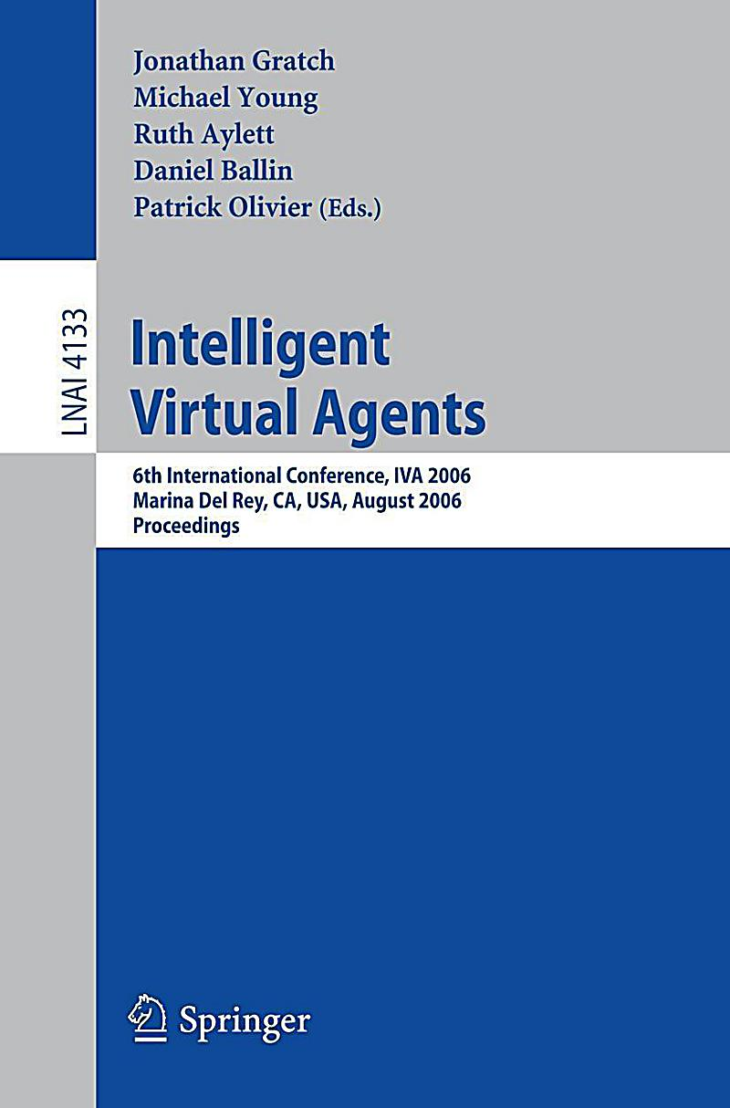 intelligent agent Ics-171: 3 agents • an agent is anything that can be viewed as perceiving its environment through sensors and acting upon that environment through actuators human agent:.