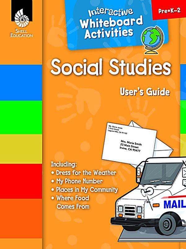 online macroeconomics 2005