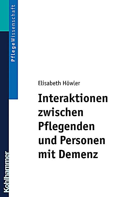 download Gentechnik bei Pflanzen: Chancen und Risiken 2012