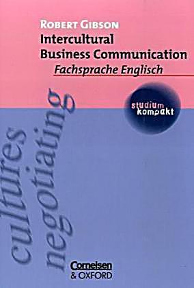 Dictionary of International Trade