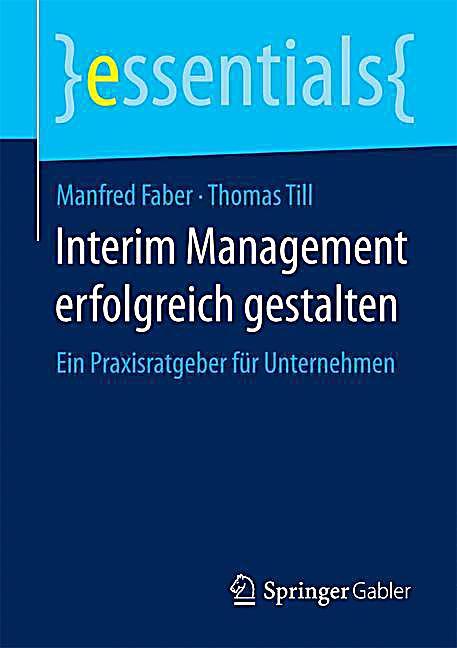 pdf implementation