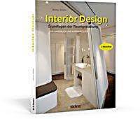 interior design grundlagen der raumgestaltung buch portofrei