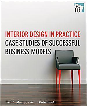 Interior design in practice buch portofrei bei - Practice interior design at home ...