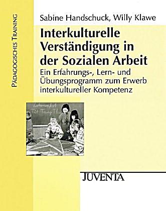 book entwicklung eines