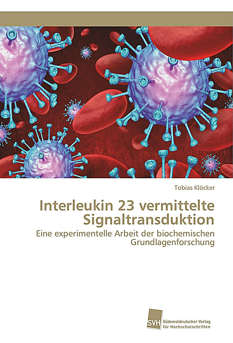 pdf The Design and Implementation of the