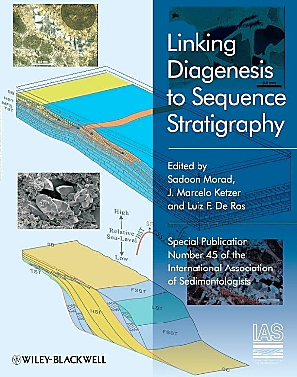 sequence and series book pdf