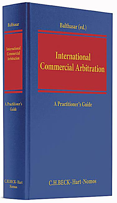 characteristics of international commercial arbitration See gary b born, international civil litigation in united states courts 989 (3d ed 1996) 3 jernej sekolec, uncitral model law on international commercial arbitration: background and salient features, in uncitral y el futuro derecho comercial 3, 4 (ana i piaggi ed, 1994) 4 see infra.