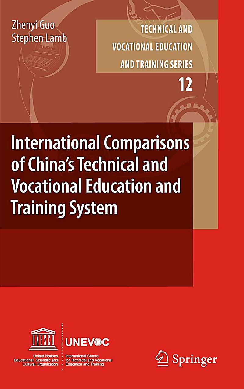 rose and the vocational education system The comprehensive vocational evaluation system for individuals with visual impairment/blindness (cves) development and background information.