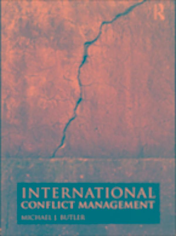 book International Commercial