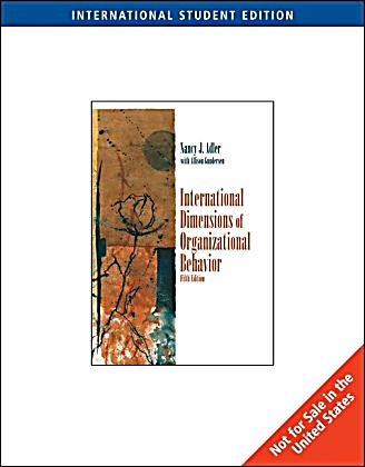 organizational behavior a mir kiss Evaluate simple and complex concepts of organizational behavior (ob) including the theoretical and practical elements 2 identify basic managerial functions, roles, and skills and how they relate to the field of ob, including implications of environmental challenges  topic: a mir kiss send by clicking send, you agree to our terms of.