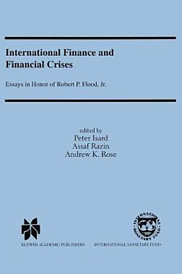princeton essays in international finance We've updated our supplemental essay guide with prompt breakdowns for mit, princeton university, and usc we've also gathered some facts you should know.