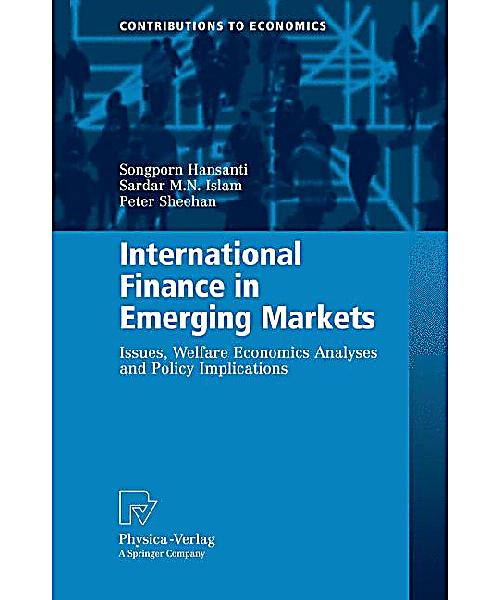 finance in international markets Digital finance international is a rapidly expanding fintech company that provides unsecured financing to customers on emerging markets.