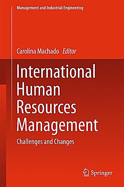 hrm in an international context International human resource management (ihrm) is a set of management inter- ventions and activities crafted for the effective practice of recruitment, retention, deployment, development and use of human resources in an international context.
