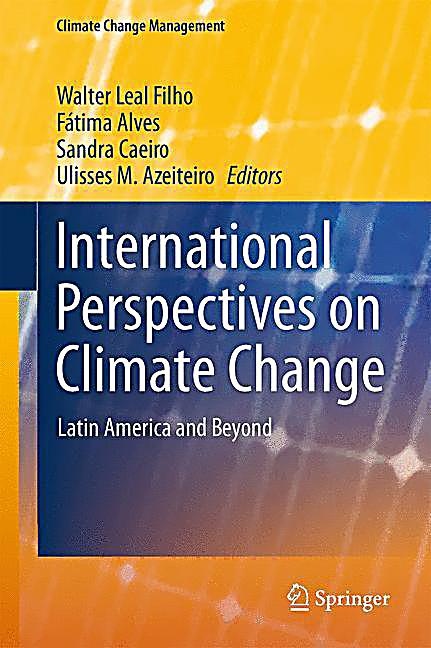climatic changes occurring internationally as a Scientific opinion on climate change is a judgment of scientists regarding the degree to which global warming is occurring, its likely causes, and its probable consequences a related—but not identical—term, scientific consensus on climate change, is the prevailing view on climate change within the scientific community the consensus is that.