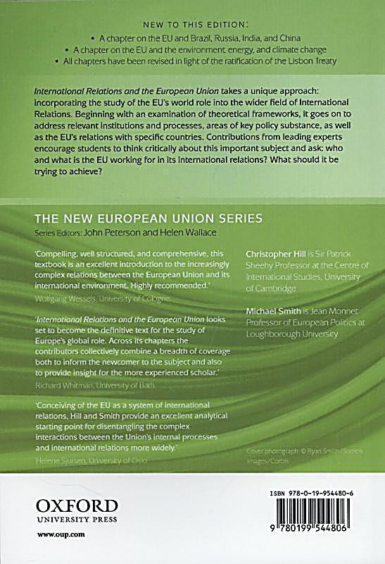 international relations and the european union Environmental affairs officer, p3 unece - united nations economic  commission for europe geneva, switzerland posted 3 days ago deadline 7  october.