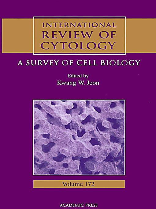 a study of cell biology
