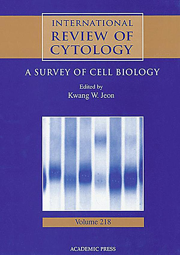download analysis of phylogenetics and evolution