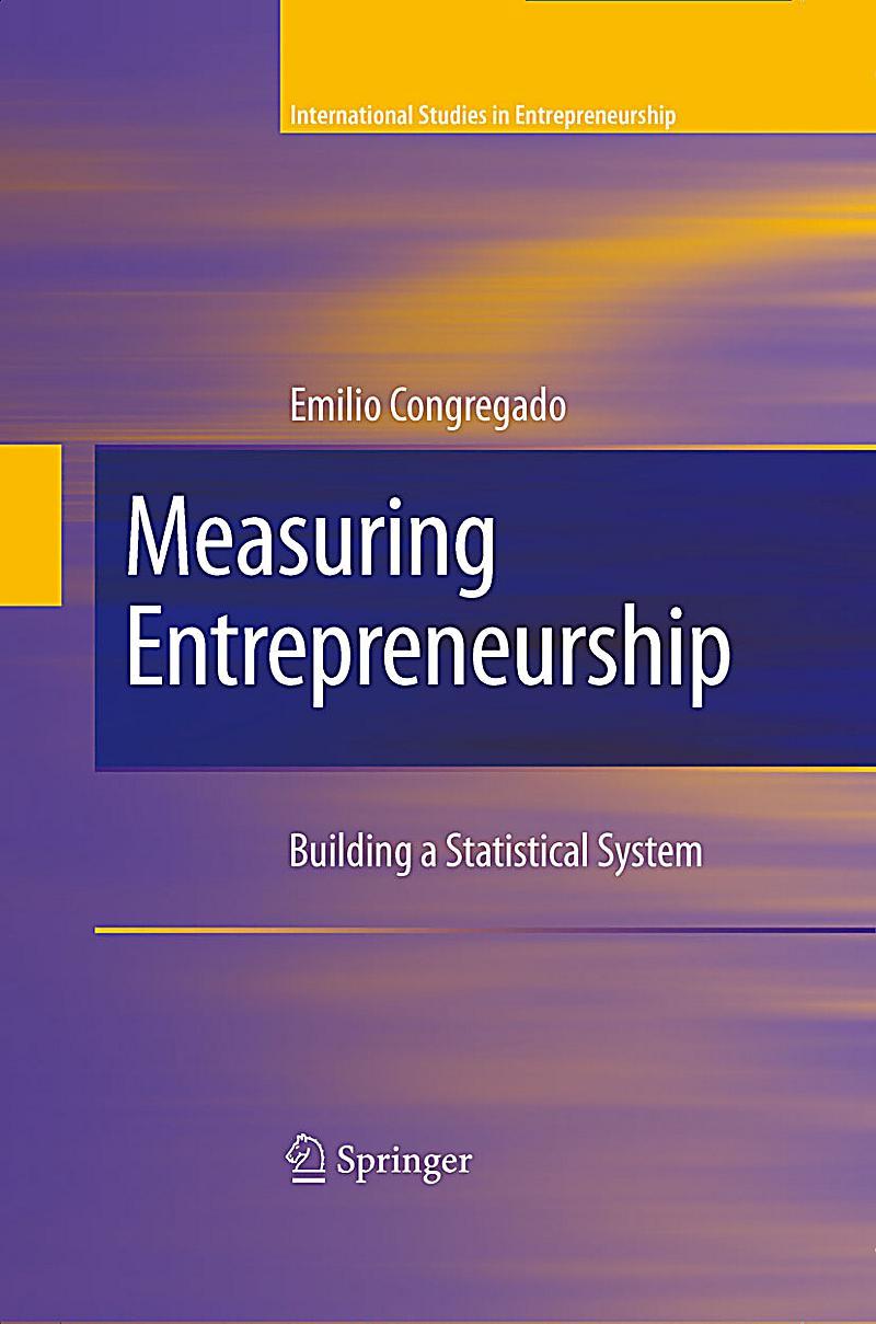 ebook теоретические основы конструирования технологии и надежности