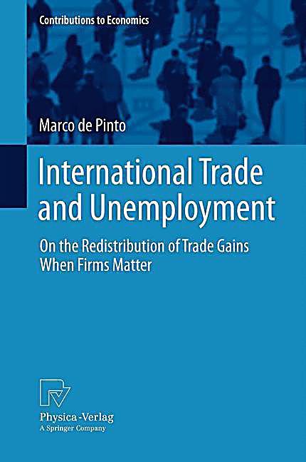 economics of international trade pdf