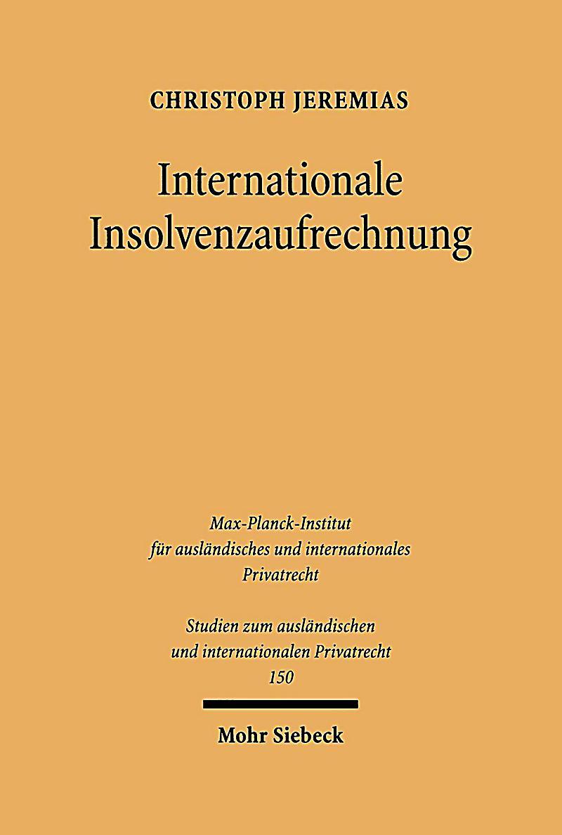 download Jugendliche in Japan und Deutschland: Soziale Integration im