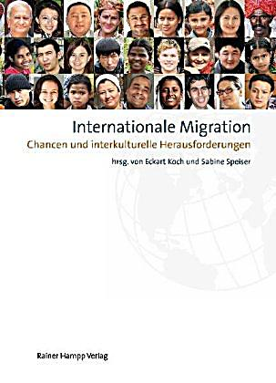 Internationale migration buch portofrei bei bestellen - Office de migration internationale ...