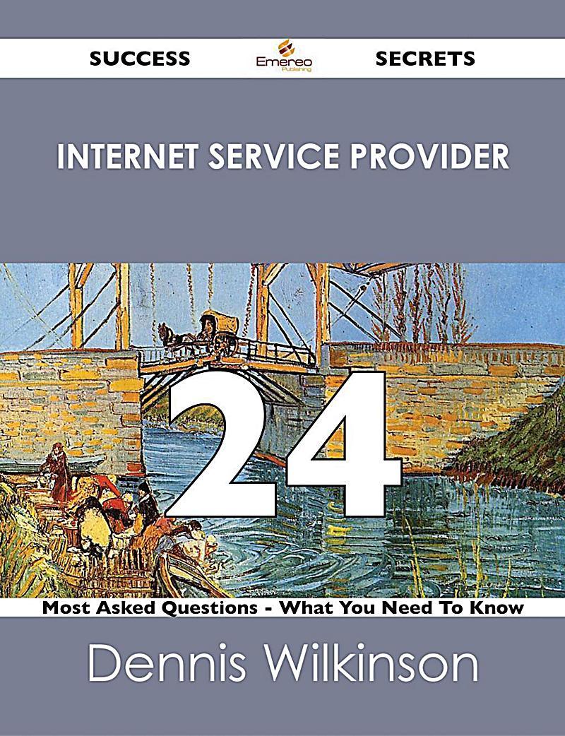 Delivering Universal Service