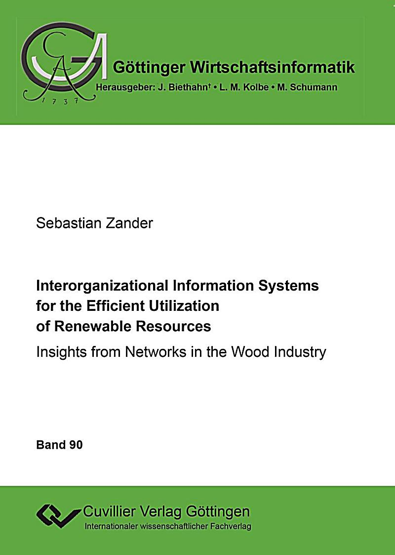 """ass 1 information systems in Page 1 """"near-term opportunities identify observing systems or integration of components that meet high priority societal needs, and make system: • coordinating national drought monitoring and forecasting system • providing an interactive drought information clearinghouse and delivery system for products."""