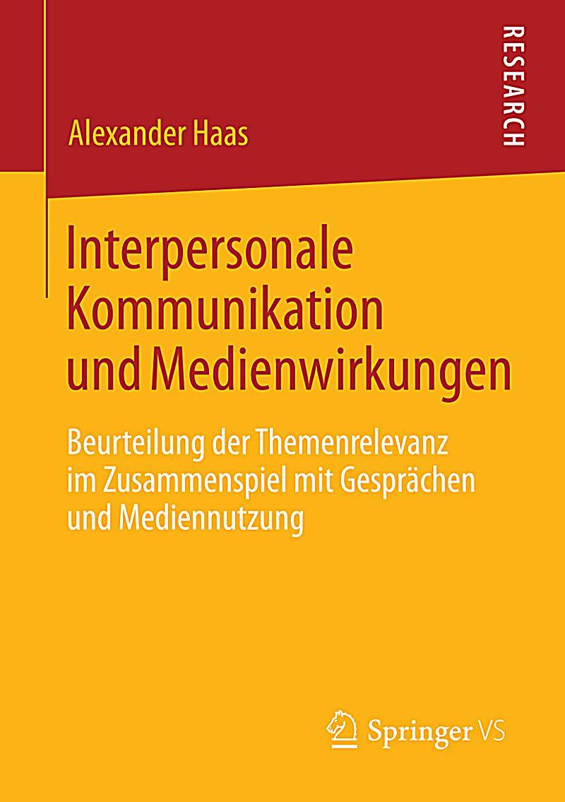 download Walküren, Bodbs, Sirenen: Gedanken zur religionsgeschichtlichen Anbindung Nordwesteuropas an