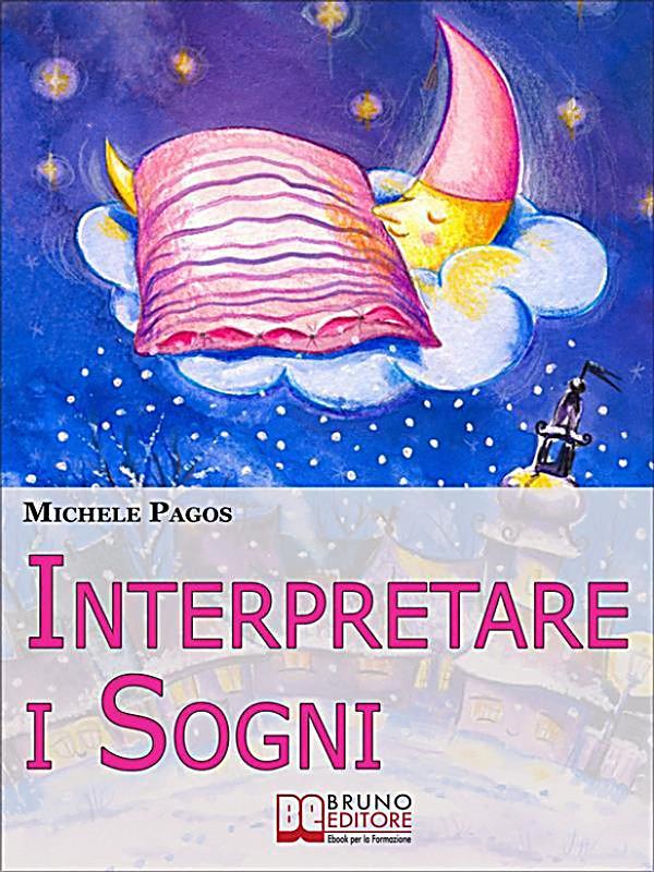 ereader imparare italiano online gratis