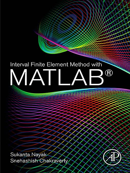 Matlab Cell Function