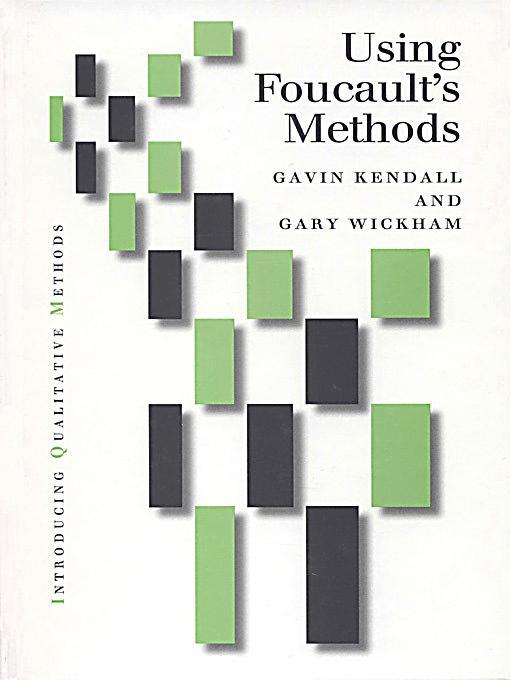 Recent Advances in
