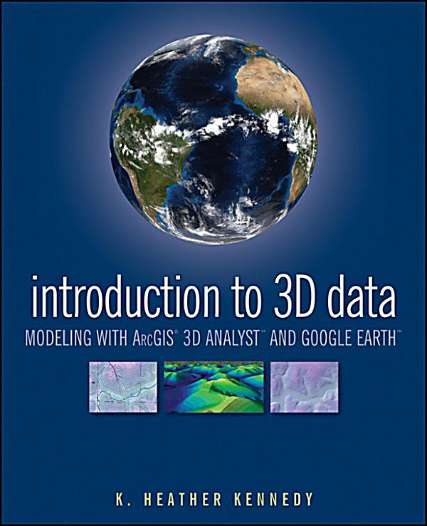 introduction to 3d modeling pdf
