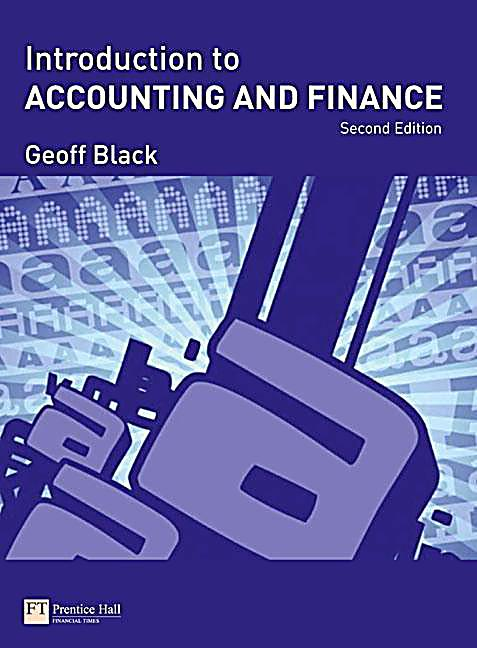 accounting an introduction my lab pdf