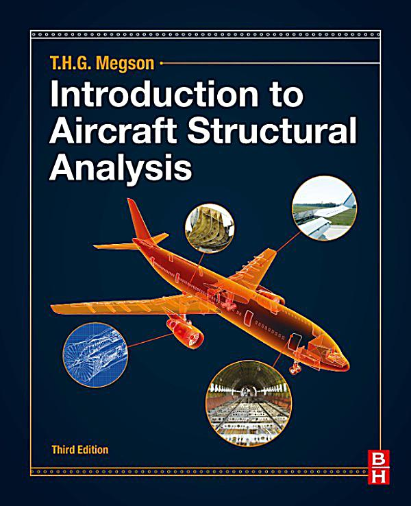 an introduction to the analysis of aircraft liability This report provides an introduction to aircraft payload-range performance analysis by examining the details that make up its capabilities aircraft operational weights are studied aircraft payload range analysis for financiers.