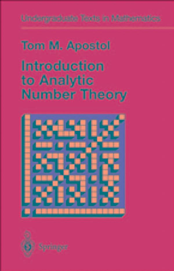 ebook Classical Recursion Theory: The Theory of Functions and Sets
