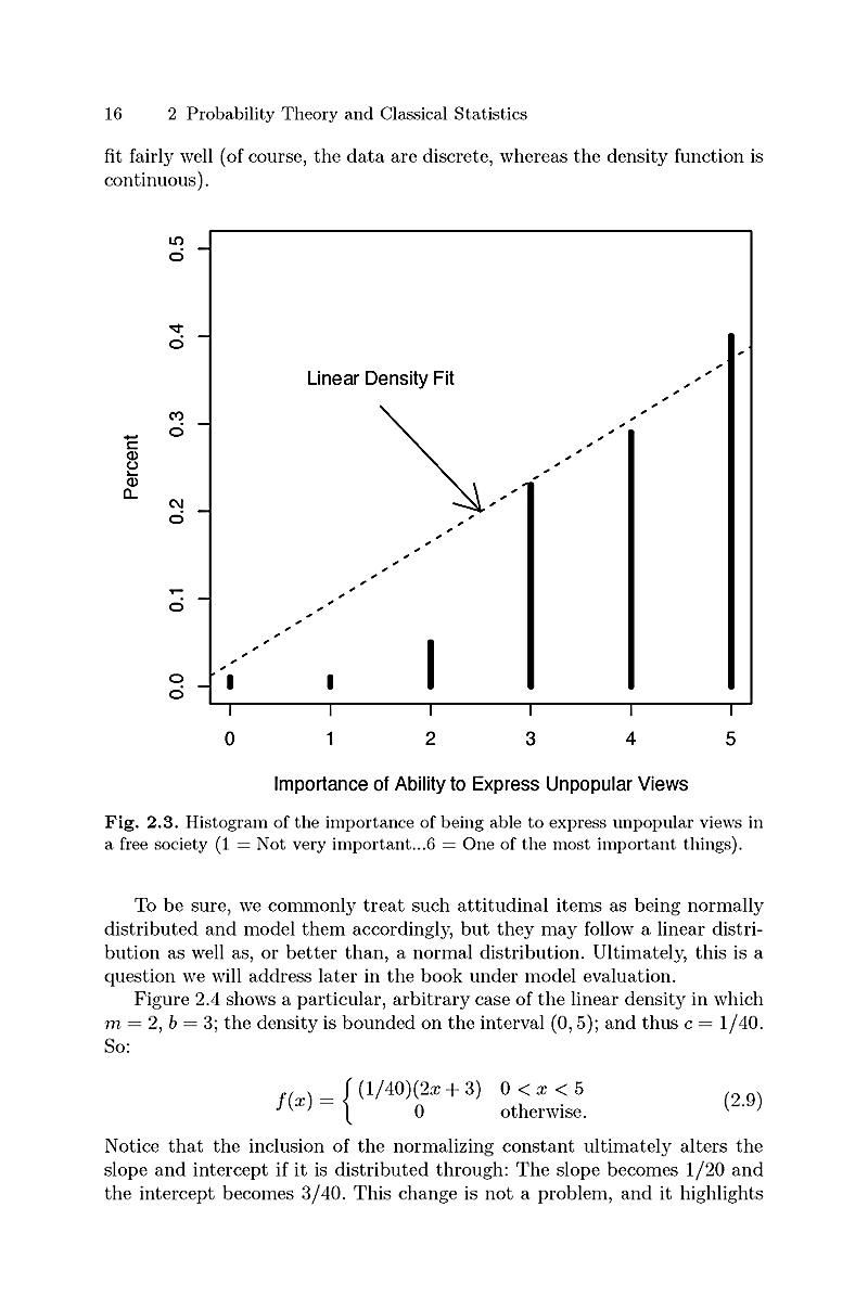 statistics for the behavioral sciences pdf download