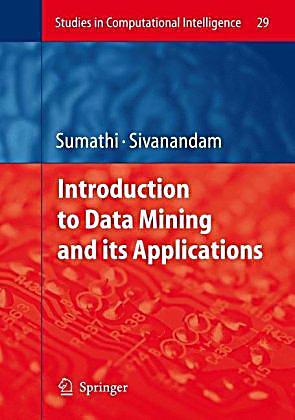 introduction to data mining with case studies pdf download