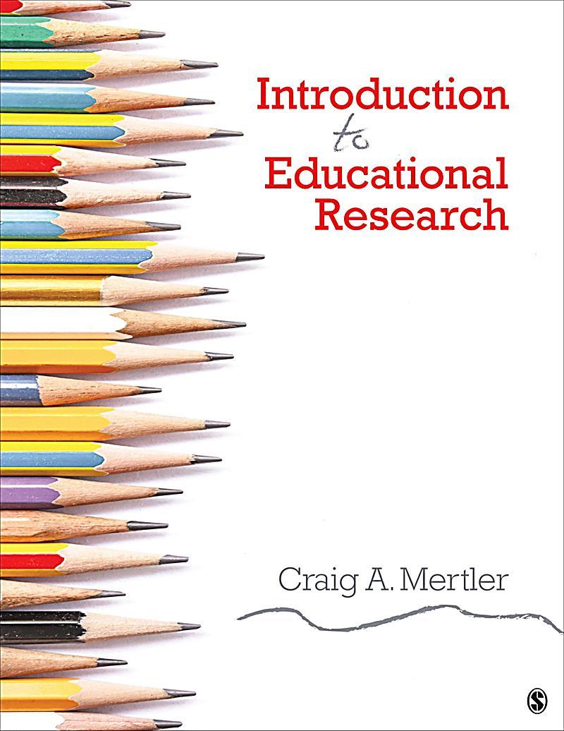 pdf Explorations 1991