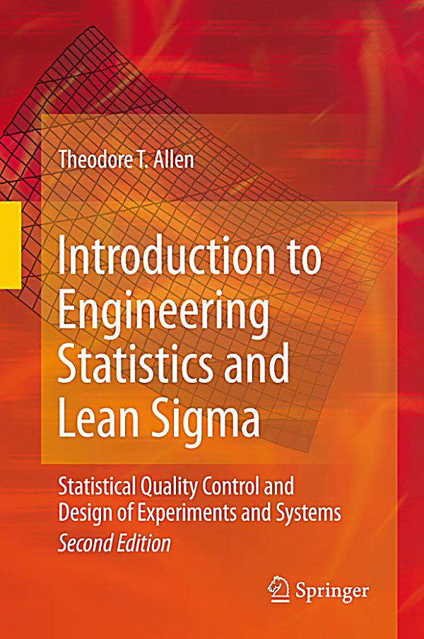 introduction to the new statistics pdf