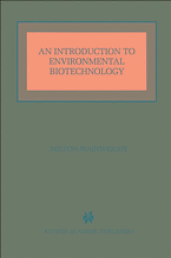 an introduction to biotechnology Biotechnology is the broad area of science involving living systems and organisms to develop or make products, or any technological application that uses biological.