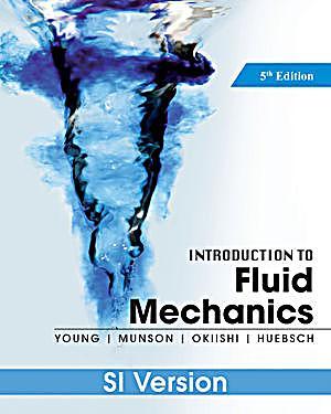 fundamentals of fluid mechanics 7th edition solutions manual download