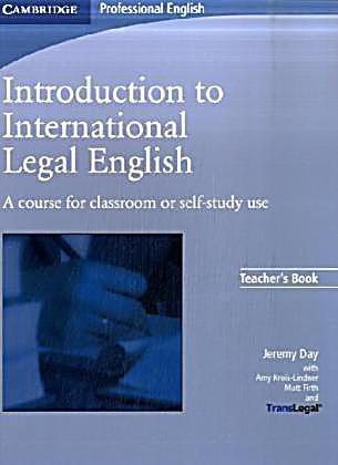 Teachers & The Law