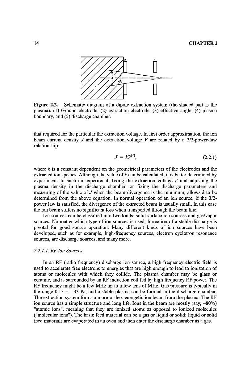 introduction to biotechnology thieman pdf