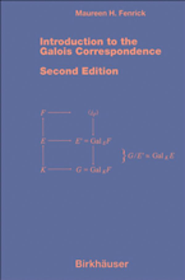 ebook Understanding Poverty (Russell Sage