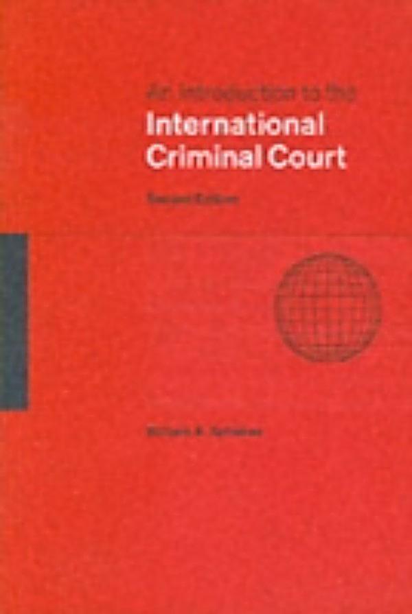 free Der Richter Und Sein Henker. Erläuterungen Und Materialien