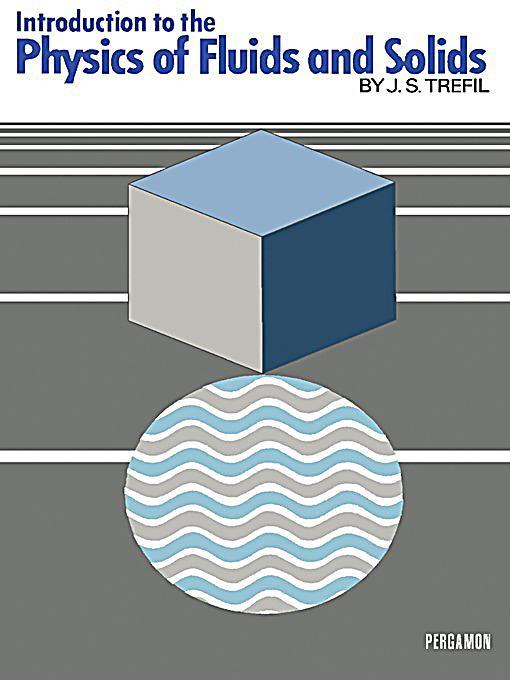book Vom Radiothor zur Uranspaltung: Eine wissenschaftliche