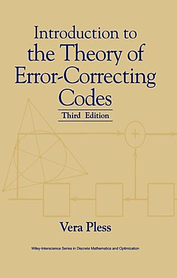 online Topological Methods in