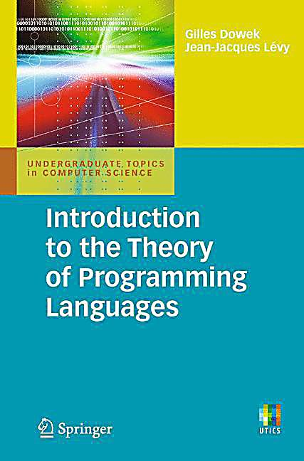 a introduction of programming languages Familiarize yourself with the 12 most common computer programming languages, including html, ruby and php.