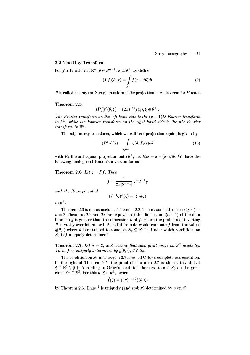 pdf the alkaloids a review